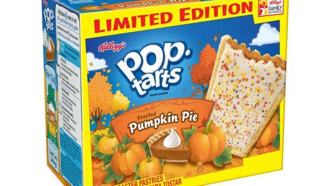 pumpkinpiepoptarts.0.0[1]