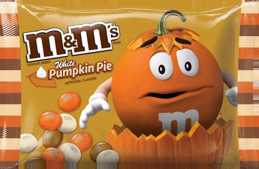 Shop-stores-White-Pumpkin-Pie-MM-3[1]