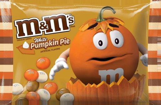 Shop-stores-White-Pumpkin-Pie-MM-3[1]