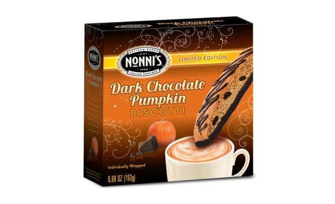Nonnis-Dark-Chocolate-Pumpkin[1]