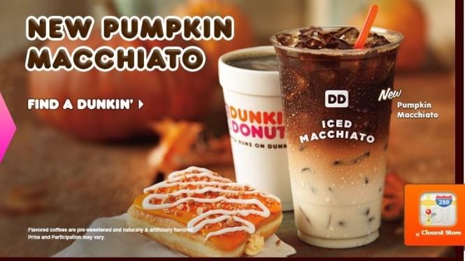 pumpkin-maccho-759x426[1]