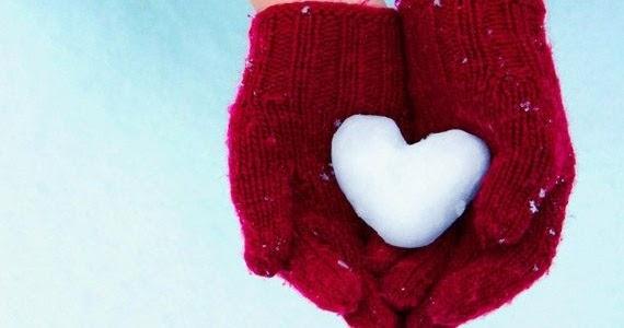 e244b-cute-photo-happy-valentines-day-love-quote