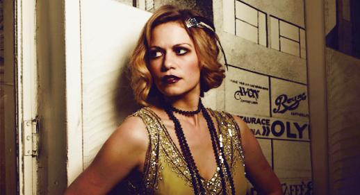 Image result for bethany joy lenz photoshoot
