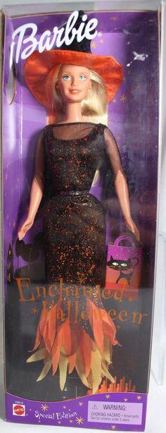 2147d8559b5b269625b42a6d0cb85bbb--barbie-halloween-mattel-dolls[1]