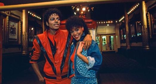 Así-luce-Ola-Ray-35-años-después-de-Thriller[1]