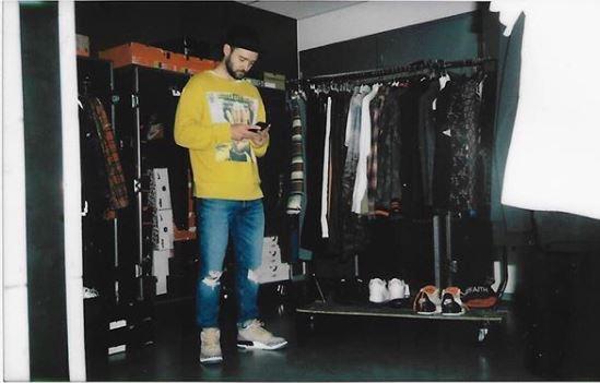 jt wardrobe
