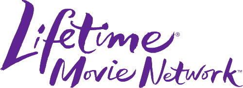 Lifetime Movie Network logo 2008[1]