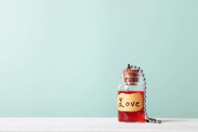 love-potion[1]
