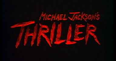 Michael_Jackson's_Thriller_title_card[1]