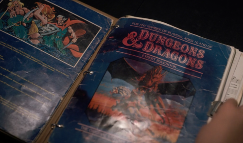 Mike's_Dungeons_and_Dragons_folder[1]