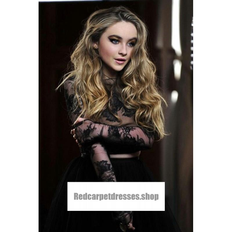 sabrina-caprenter-eyes-wide-open-music-video-dress-06_1-800x800[1]