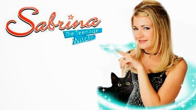 Sabrina-la-bruja-adolescentes[1]