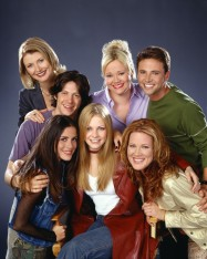 Sabrina-The-Teenage-Witch-HR-1-817x1024[1]
