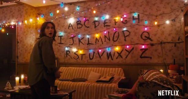 Stranger-Things-on-Netflix[1]
