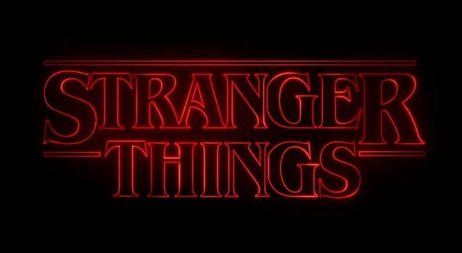 Stranger_Things_logo[1]