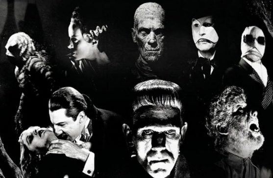 universal-monsters001f[1]