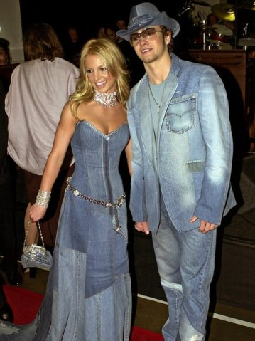 britney-spears-and-justin-timberlake-1349946973-view-1[1]