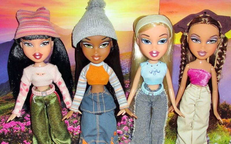 18-2001-Bratz-Dolls-Flickr-A-Thousand-Splendid-Dolls[1]