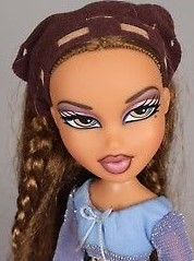 MGA-Bratz-Yasmin-First-Edition-Bratz-Doll-with[1] (2)