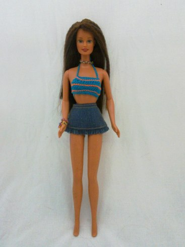 boneca-teresa-amiga-da-barbie-biquini-croch-e-tatoo-mattel_MLB-F-4012562846_032013