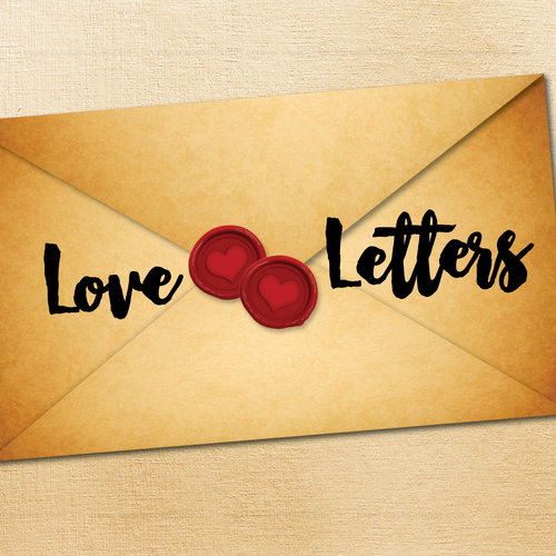 love+letters[1]