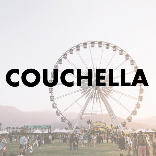 Couchella[1]
