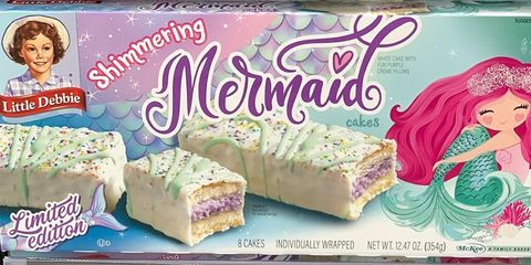 little-debbie-shimmering-mermaid-cakes-1565103321[1]