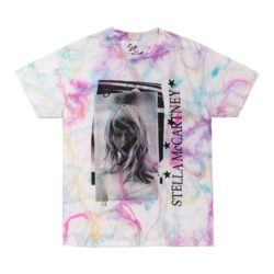 STELLA_X_TAYLOR_SWIFT_MARBLE_DYE_TEE_WITH_TRACKLIST_DESIGN_SHOT_1_250x[1]
