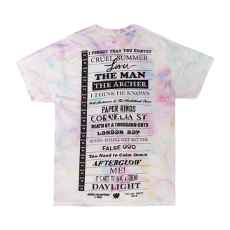 STELLA_X_TAYLOR_SWIFT_MARBLE_DYE_TEE_WITH_TRACKLIST_DESIGN_SHOT_2_800x[1]