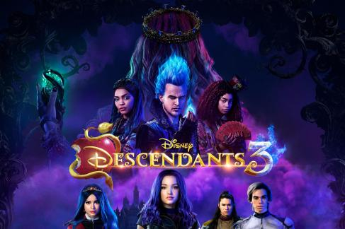 190616-descendants[1]