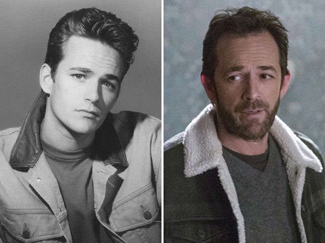 luke-perry-young-old-640x480[1]