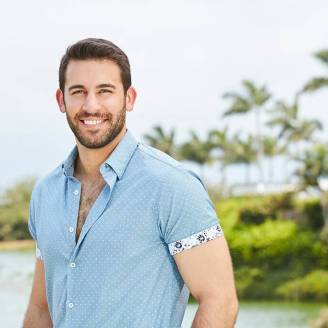 rs_1024x683-190617203624-1024x683.bachelor-in-paradise-derek-lp.61719[1]