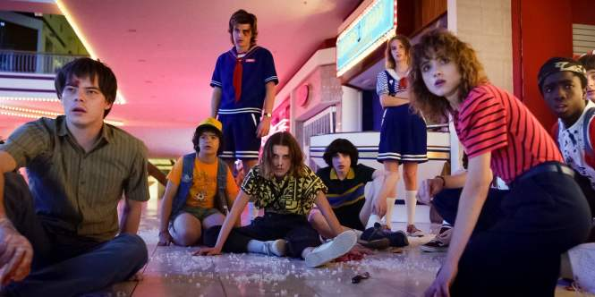 stranger-things-season-3-debut-feat-1[1]